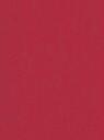 30.INTENSE RED Renolit 3054 95