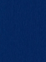 36.COBALT BLUE Renolit 5013 05