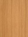 4.PINE TREE Renolit 3069 041
