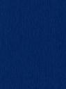 36.BLEU COBALT Renolit 5013 05