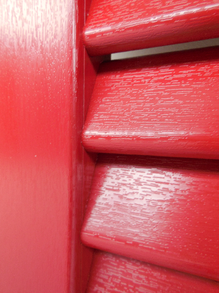 detail-rood1-1