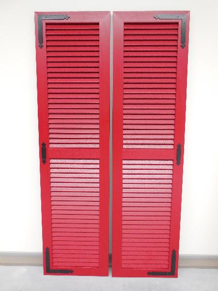 rood1