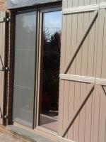 volet-battant-porte-fenêtre