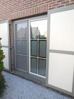 volet-porte-fenêtre