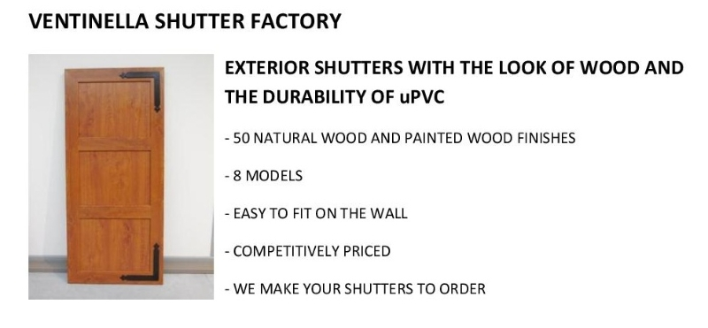 ventinella-shutter-factory-page-001