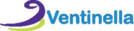 Ventinella Logo