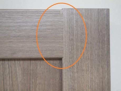 houten luiken